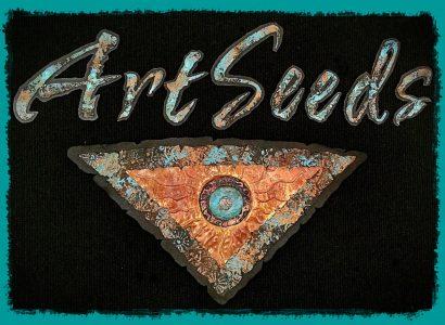 ArtSeeds